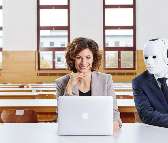 Job Roboter0670 5