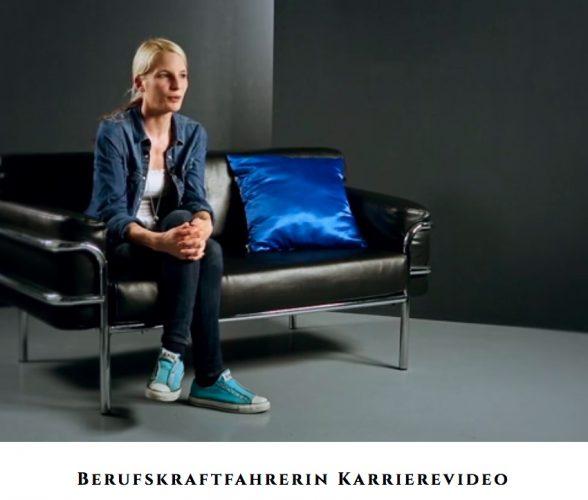 Videoscreen 02